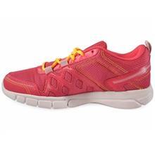 کفش مخصوص دويدن زنانه ريباک مدل Trainfusion RS 3.0