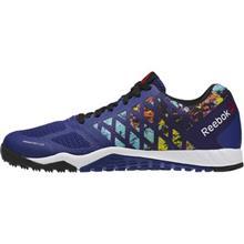 کفش مخصوص دويدن زنانه ريباک مدل Workout TR WS