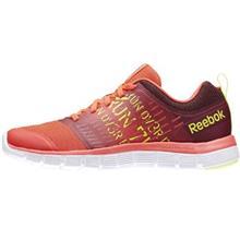 کفش مخصوص دويدن زنانه ريباک مدل Z Dual Rush 2.5