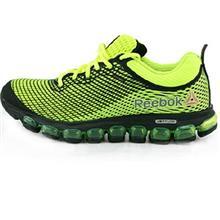 کفش مخصوص دويدن مردانه ريباک مدل ZJet Run