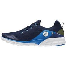 کفش مخصوص دويدن مردانه ريباک مدل ZPump Fusion 2.0 Knit