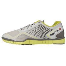 کفش مخصوص دويدن مردانه ريباک مدل ZQuick TR 4.0