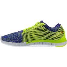 کفش مخصوص دويدن زنانه ريباک مدل Zquick City