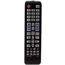 ICEN IE-R122 Remote Control
