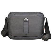 Delsey Bellecour 3355111 Reporter Bag