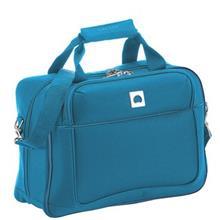 Delsey LIGHT N PACT 3201190 Duffle Bag