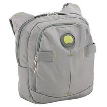 Delsey PILO 2373112 Reporter Bag