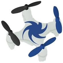 Revell Proto Quad Whirligig Quadcopter