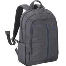 Rivacase 7560 Backpack For 15.6 Inch Laptop
