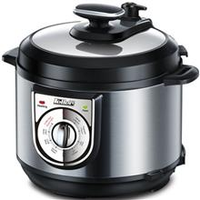 Feller PC 609 Multi Function Pressure Cooker