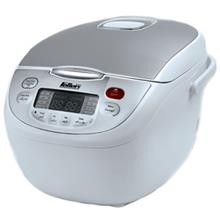 Feller RC61 Rice Cooker