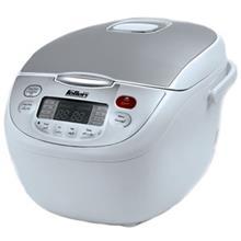 Feller RC61 Rice Cooker