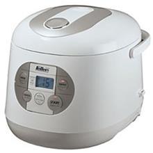 Feller RC 62 D Rice Cooker