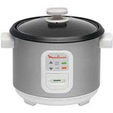 Moulinex MK111 Rice Cooker