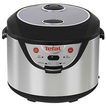 Tefal RK203 Rice Cooker