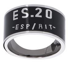 انگشتر اسپريت مدل ESRG11181A