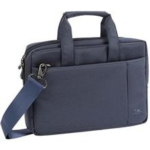 RivaCase 8211 Bag For Laptop 10.1 inch