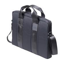 RivaCase 8830 Bag For 15.6 inch Laptop