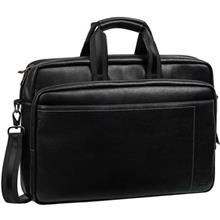 RivaCase 8940 Bag For 16 Inch Laptop
