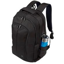 Rivacase 8460 Backup Bag for Laptop 17 inch
