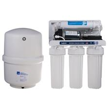 Roben RO-100A Water Purifier
