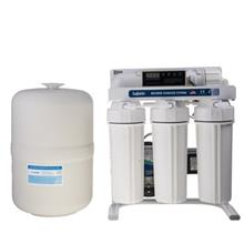 Roben RO-104D Water Purifier