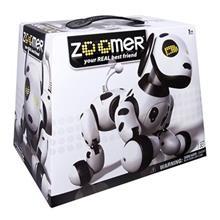 Zoomer Dalmatian Robotic Dog 6020142 Robot