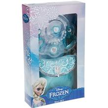 Disney Princess Elsa Bag Set 82546DI