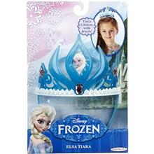 Disney Princess Elsa Tiara 63410