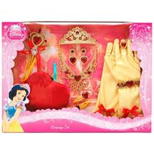 Disney Princess Snow White Accessory Set Costume