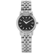 Romanson EM3210LL1WA32W Watch For Women