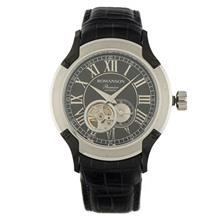 Romanson PB2609RM1DA32W Watch For Men