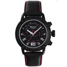 Romanson PL1219HM1BC32W Watch For Men