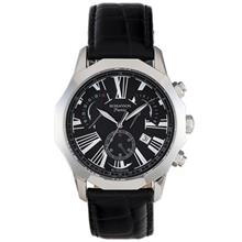Romanson PL6153HM1WA32W Watch For Men