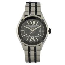 Romanson PM2608CM1DB32W Watch For Men