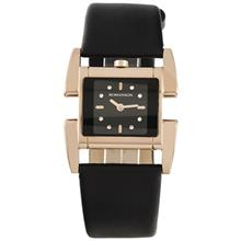 Romanson RL1201LL1RA36R Watch For Women