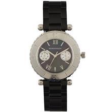 Romanson RM0379LL1DM32W Watch For Women