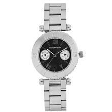 Romanson RM0379LL1WM32W Watch For Women
