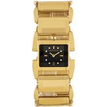 Romanson RM1201LL1GA31G Watch For Women