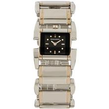 Romanson RM1201LL1JA36R Watch For Women