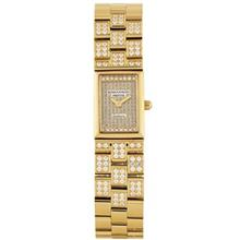 Romanson RM3255QL1GAS1G Watch For Women