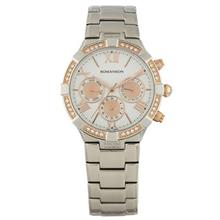 Romanson RM4219FL1JA16R Watch For Women