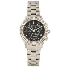 Romanson RM9229HL1WA32W Watch For Women