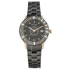 Romanson RM9229TL1EA36R Watch For Women