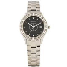 Romanson RM9229TL1WA32W Watch For Women