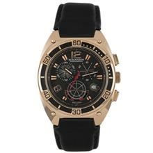 Romanson TL1260HM1RA36R Watch For Men