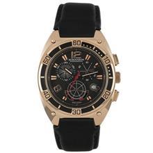 Romanson TL1260HM1RA36R Watch For Men