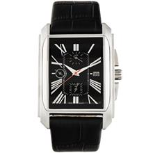 Romanson TL2629FM1WA32W Watch For Men