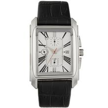 Romanson TL2629FM1WAS2W Watch For Men