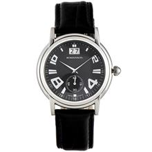 Romanson TL3587BM1WA32W Watch For Men